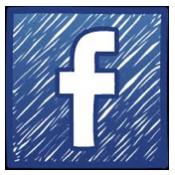 LJC Facebook Update