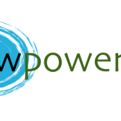 Our New Charity – Sew Powerful