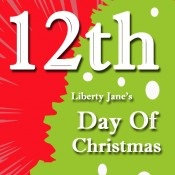 12th Day of Christmas – 2014