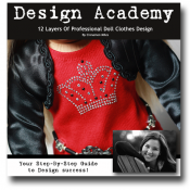 Design Academy Enrollment Closes Sunday 6pm Pacific