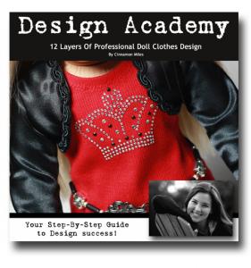 Design Academy