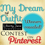 LJ Pinterest contest results_edited-1