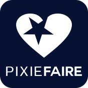 Introducing Pixie Faire