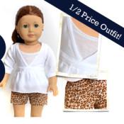 Shop Small and Save at LJC!