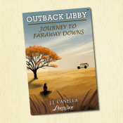 Get to Know Outback Libby!
