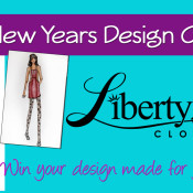 2014 New Years Design Contest Official Rules